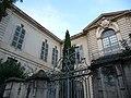 Palau Episcopal de Montpeller - 04.JPG