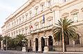 Palazzo Koch, Roma, 2014-11-08.jpg
