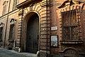 Palazzo Tozzoni facciata.jpg