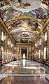 Palazzo colonna, galleria 03.jpg