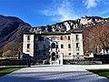 Palazzo delle Albere foto 3.jpg