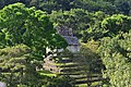 Palenque, Chis., Mexico - panoramio (3).jpg