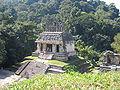 Palenque 10.jpg