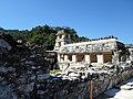 Palenque Tower.jpg