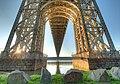 Palisades Interstate Park with G.W. Bridge.jpg
