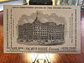Palmer House Business Card front c1800.jpg