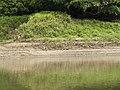 Panama (4159548064).jpg
