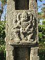 Panamaram temple ruins (17).jpg