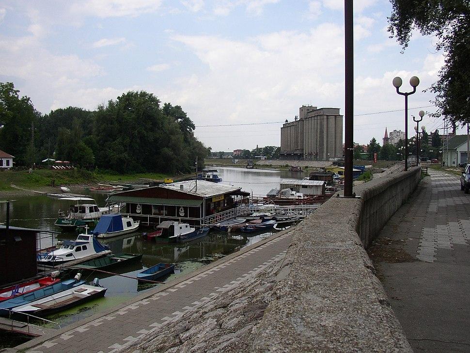 Pancevo Tamis003