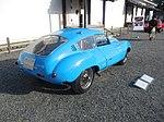 Panhard Gilco Colli Berlinetta 009.jpg