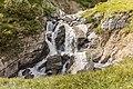 Panixersee (Lag da Pigniu) boven Andiast. (d.j.b.) 05.jpg