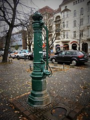 Pankow Straßenbrunnen11 BreiteStraße (1).jpg