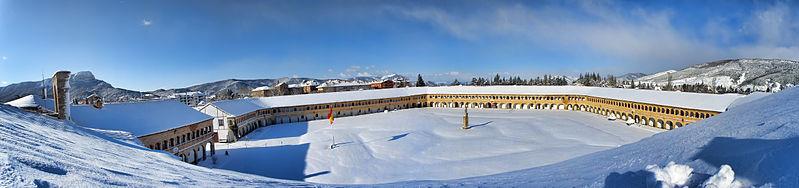 File:Panorámica ciudadela nevada concurso.jpg