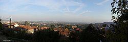 Panorama Camburzano1.jpg