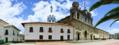Panorama Catedral de Soatá.png