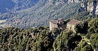 Panorama Sant Aniol de Finestres 1.jpg