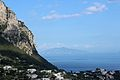 Panorama desde Capri 02.JPG