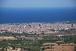 Panorama di Avola (Sicilia) - panoramio.jpg