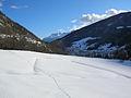 Panorama invernale da Vachérie, Etroubles.JPG