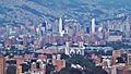 Panoramica medellin colombia.JPG