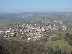 Panoramique Sancey-Le-Grand.JPG