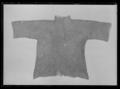 Pansarskjorta Ryssland - Livrustkammaren - 26252.tif