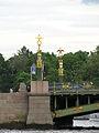 Panteleymonovsky bridge 01.JPG