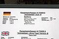 Panzermuseum Munster 2010 0354.JPG
