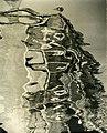 Paolo Monti - Serie fotografica - BEIC 6346732.jpg