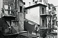 Paolo Monti - Servizio fotografico (Bologna, 1969) - BEIC 6330725.jpg