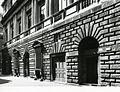 Paolo Monti - Servizio fotografico (Roma, 1979) - BEIC 6363888.jpg