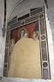 Paolo schiavo, madonna col bambino, 1400-10 ca..JPG