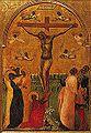 Paolo veneziano korsfastelsen.jpg