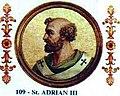 Papa Hardianus III.jpg