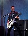 Papa Roach - Rock am Ring 2015-9840.jpg
