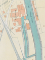 Papierfabrik an der Sihl Stadtplan 1900.png