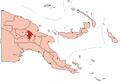 Papua new guinea jiwaka province.png