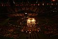 Paralympics Closing Ceremony Sun God.jpg