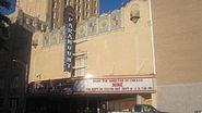 Paramount Theater, Abilene, TX IMG 6284