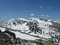 Parang mountain image 2.jpg