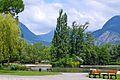 Parc Bachelard, Grenoble.JPG