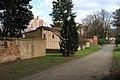 Parc château Reynerie (11).JPG