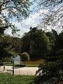Parc des Buttes-Chaumont @ Paris (15448205755).jpg