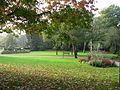 Parc municipal de Montfort.JPG