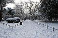Parco della Rimembranza di Gorizia - Sezione.jpg
