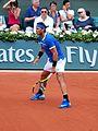 Paris-FR-75-open de tennis-2-6--17-Roland Garros-Rafael Nadal-01.jpg