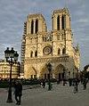 Paris-Notre Dame-085-2004-gje.jpg