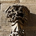 Paris - Église Saint-Germain-l'Auxerrois - PA00085796 - 101.jpg