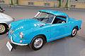 Paris - Bonhams 2015 - Fiat Abarth 750 Spider - 1958 - 002.jpg