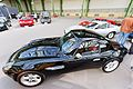 Paris - Bonhams 2016 - BMW Z8 Roadster - 2002 - 003.jpg